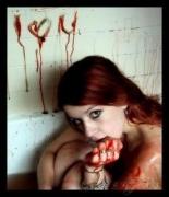 Blut.jpg