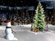 Weihnacht 1.jpg
