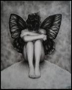 20051130121948-276535-sad-butterfly-girl.jpg