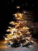 weihnachten sylverster berchtesgaden hotel ferienwohnungen.jpg
