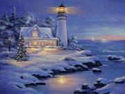 Weihnachten Leuchtturm.jpg