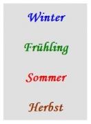 Jahreszeiten.jpg