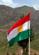 Kurdish_flag_photo.jpg