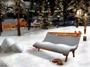 Weihnacht 2.jpg